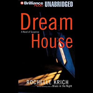 Dream House Audiobook