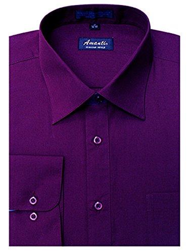 22 dress shirt - 8