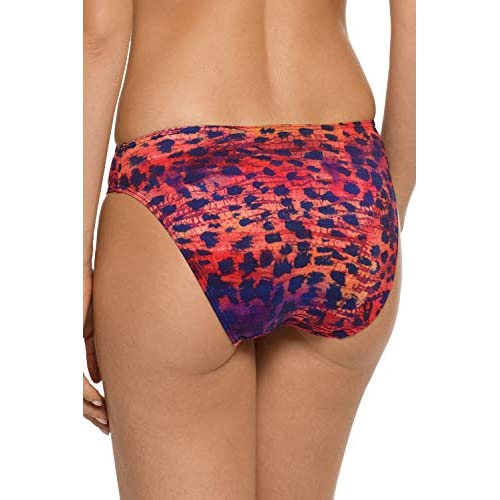 dauerhafte Modellierung Primadonna Swim Damen Sunset Love Bikini Rio Slip Beach Party Gku5Bg7X