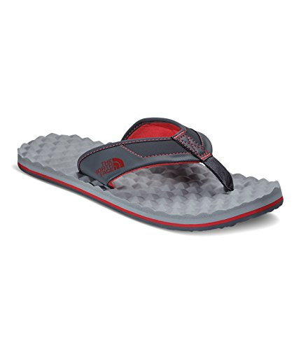 - The North Face Men'S Base Camp Plus FLIP-Flop #XQ5JQ2 (13)