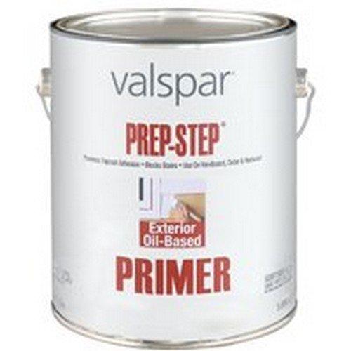Primr Valspar Ext Oil Gl -