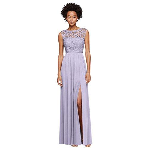 88113c3e3be Davids Bridal Bridesmaid Dresses TOP 10 searching results