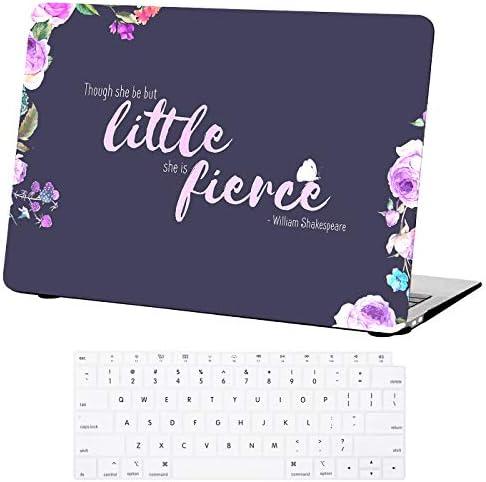 HDE MacBook Designer Keyboard Display