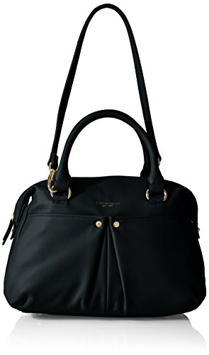 Tignanello Satchel Handbags - 8
