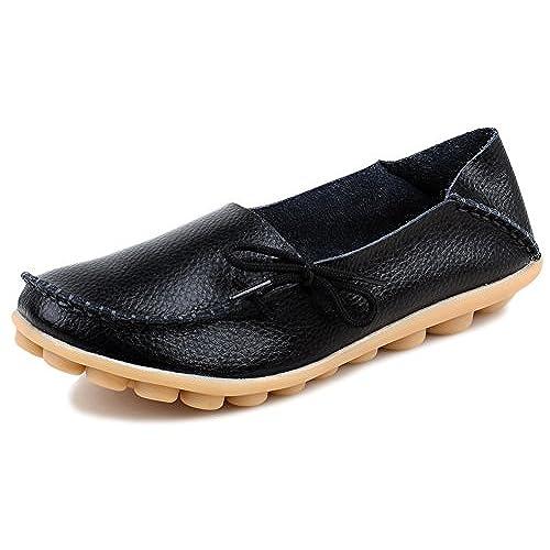 Best Comfortable Ladies Shoes