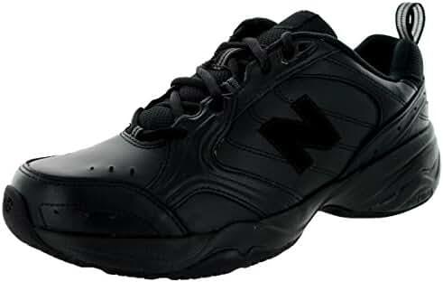 New Balance Men's MX624V2 Cross training Shoe