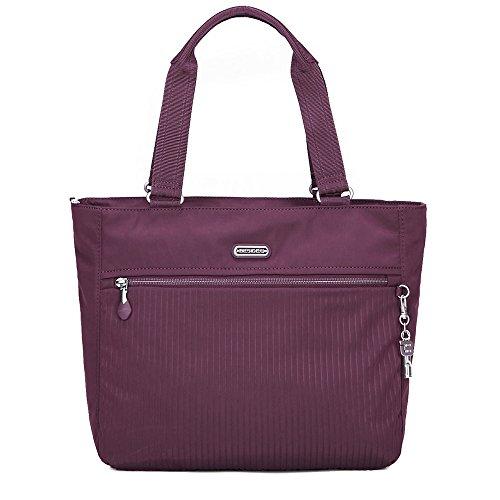 beside-u-taylor-rfid-guarded-zip-pocket-debossed-travel-tote-bag-in-blackberry-wine-ber-006-859