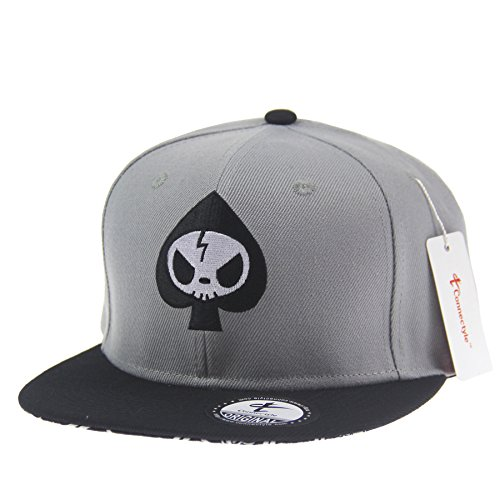 Cool Snapback Hats: Cool Snapback: Amazon.com