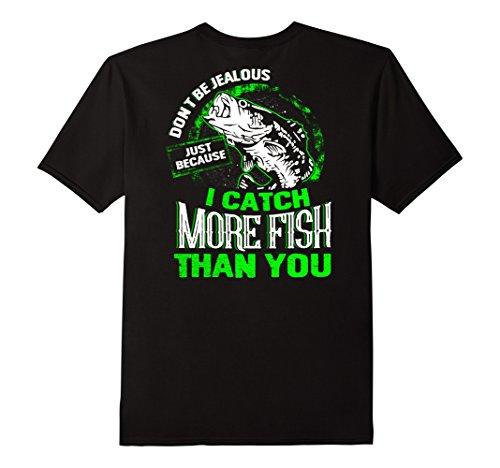 idiot fish - 6