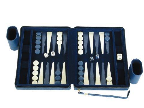 portfolio-gammon-magnetic-travel-backgammon-set-blue-small-by-middleton-games