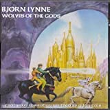Wolves of the Gods by Bjorn Lynne