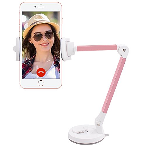 Cell Phone Holder Car Mount, AFUNTA 3