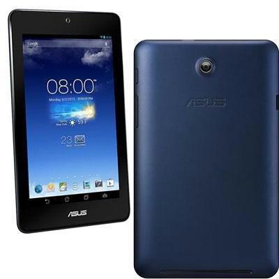 ASUS-MeMO-Pad-HD-7-ME173L-8G-BL-7-Inch-8-GB-Tablet