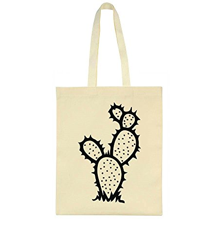 Minimalistic Tote Bag Minimalistic Dotted Cactus Cactus Design Dotted U1xqYn5WB5