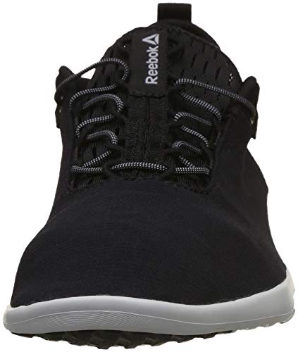Reebok Women s Astro Flex   Fold Running Shoes  Amazon.in  Shoes   Handbags 37da5fa94