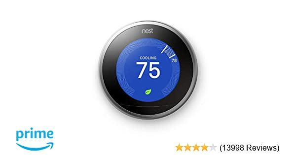 Nest Thermostat Dual Fuel Wiring Diagram on nest dual fuel installation, nest heat pump wiring diagram, nest thermostat wiring diagram,