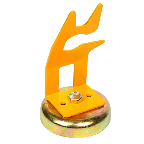 (Yaetek Magnetic TIG Welding Torch Stand Holder)