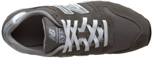 New Balance Men's M373G Classic Sneaker