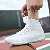 MALAXD Men's Fashion Running Sneakers Sports