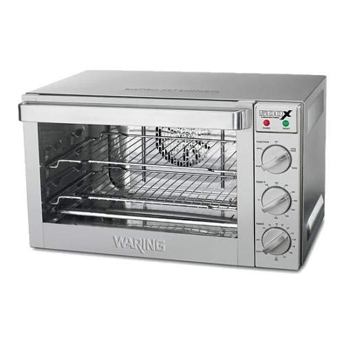 waring-commercial-wco500x-12-sheet-pan-sized-convection-oven