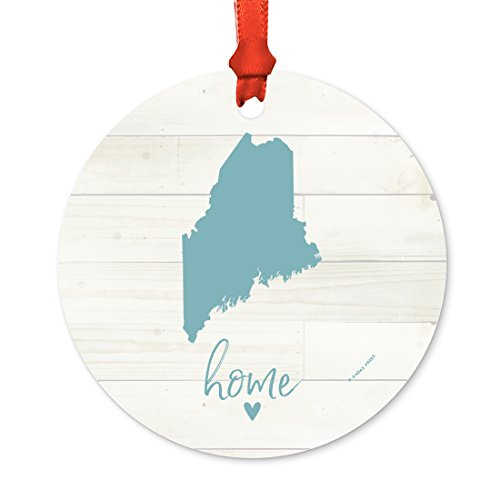 Maine Wedding Gift Bag Ideas - 8