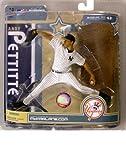 McFarlane MLB Series 19: Andy Pettitte