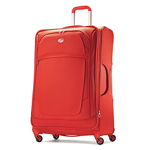 american-tourister-ilite-xtreme-spinner-29-orange-one-size