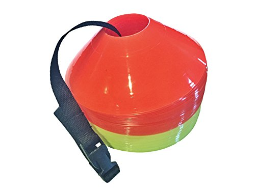 48 traffic cones - 2