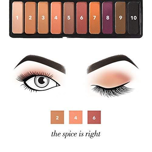 Buy matte eyeshadow drugstore