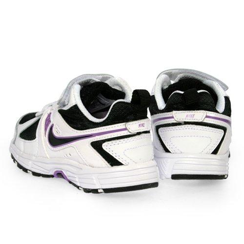 Chaussures Brillant Nike Comptition Flyknit Men Free 's Rn Noir Violet Course 2017 Blanc De Y0fr7F0qp