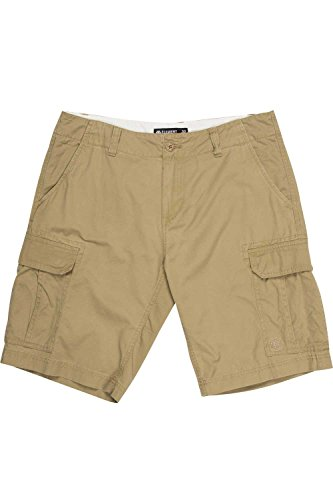 (Element Canyon Khaki (36