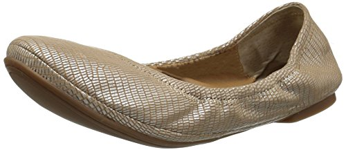 Flats Canyon Emmie Ballet Rose Women's Lucky Brand xFTqwIg0P