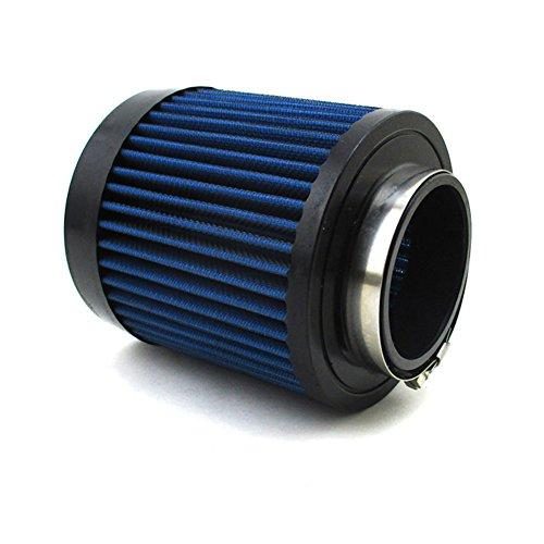 TC-Motor Air Filter Cleaner For Polaris 1253372 Trail Boss 325 330 Magnum Blazer 2x4 - 325 Air