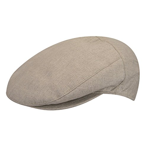 borsalino-male-bb1507035446-flat-cap-beige-m