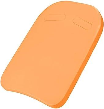 Swimming Swim Kickboard Safe Pool Training Aid Foam Float Board for Kids Adults