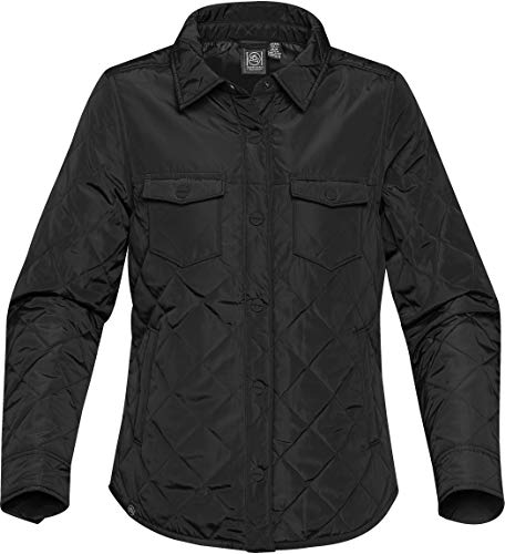 Women's Diamondback Jacket - - Jacket Diamondback Lightweight