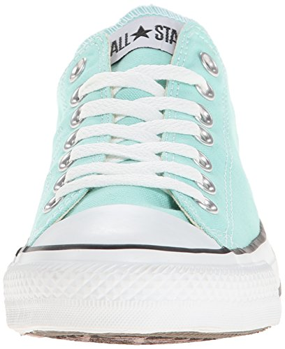 Sneaker Taylor Men's Chuck Beach Canvas Converse Low Glass OUqBxX