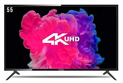 Onida 4K UHD LED Smart TV 55UIB1
