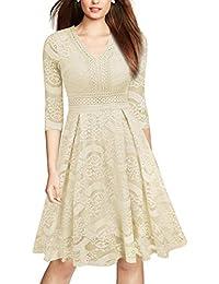 Wedding Dresses | Amazon.com