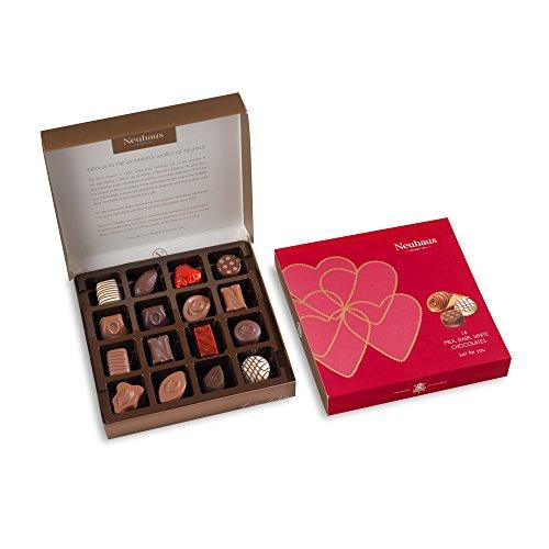 neuhaus-chocolate-valentine-collection