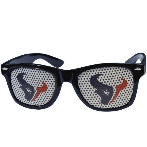 texans sun shade - 2