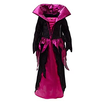 disneyland paris maleficent costume for kids 10 years