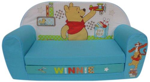 Canapé lit Minnie Simba Toys 6710038