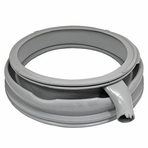 Siemens Washing Machine Rubber Door Seal - Washing Siemens Machine