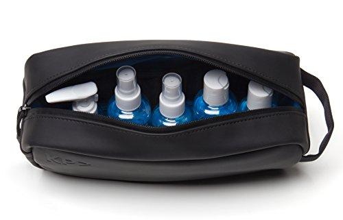 tsa-travel-storage-bottle-dopp-kit