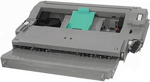 [Duplexer Assy - LJ 8100 / 8150 / Mopier 320] (Hp 8150 Duplex)