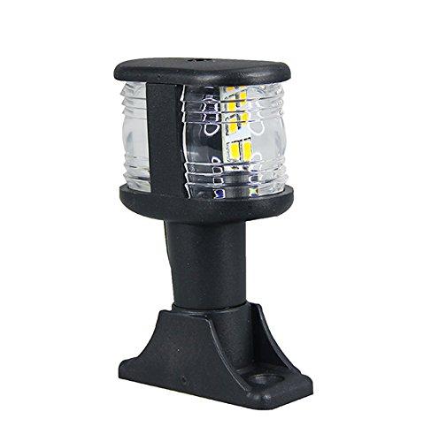 12 Volt Led Anchor Light Bulb in Florida - 2