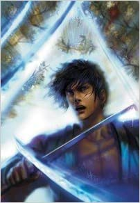 Ninja Scroll #12: El Torres: Amazon.com: Books