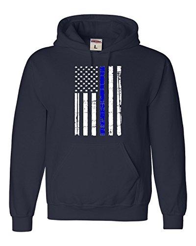 Line Adult Sweatshirt - 5