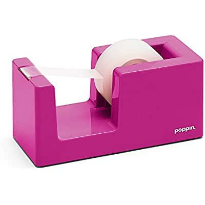 poppin-tape-dispenser-pink